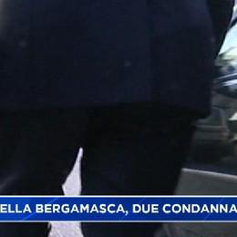 Banda di ladri tra Lombardia, Trentino e Veneto, due condannati