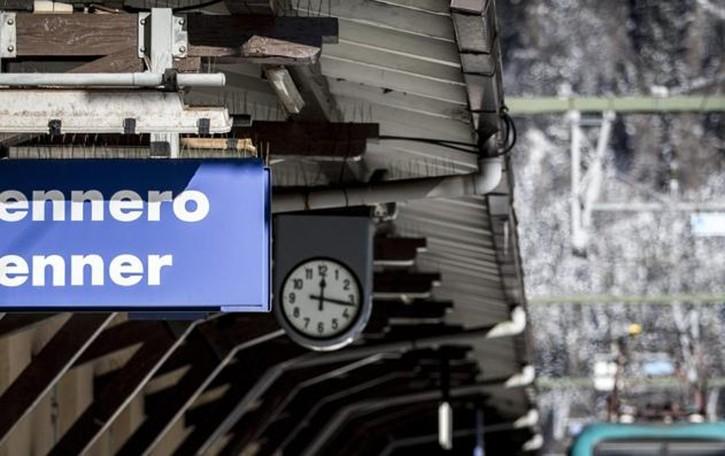 L'idea di Europa unita si è fermata al Brennero