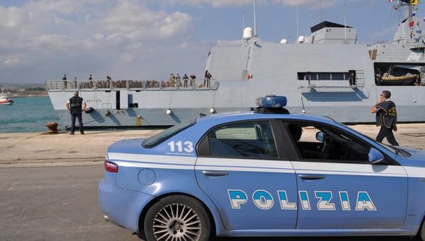 Migranti: sopravvissuti, 20-30 annegati