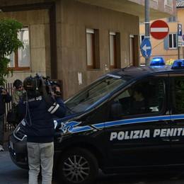 Il collega calunniato da Bossetti chiede risarcimento di 100 mila euro