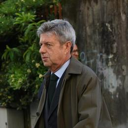 Pezzotta a Bossetti: si liberi la coscienza Chiesti oltre 3,2 milioni di risarcimento