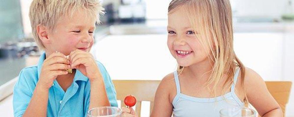Allergie, troppe autodiagnosi dei genitori A rischio sono soprattutto i bambini