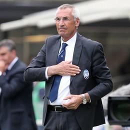 Atalanta, perché complicarsi la vita sulla scelta del nuovo allenatore?