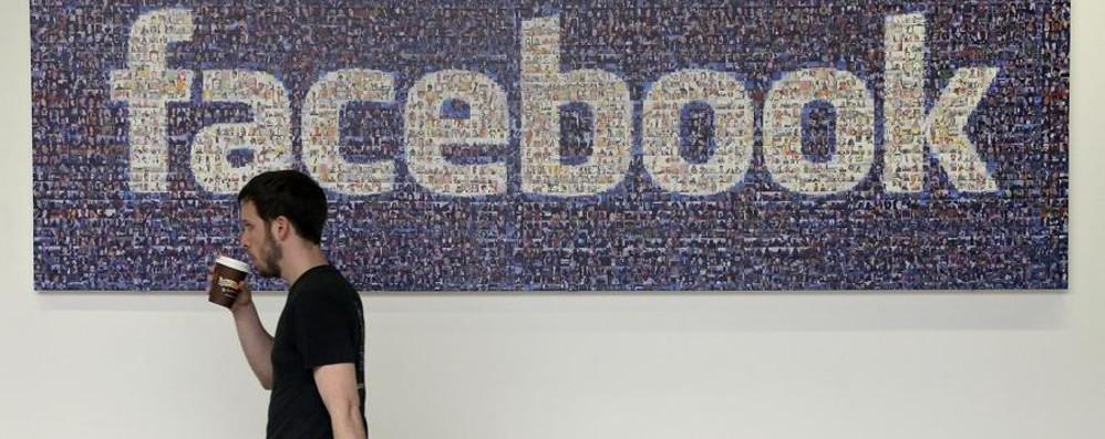 «Sei stato menzionato in un commento» Virus imperversa sui profili Facebook