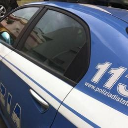 Più agenti a Bergamo, Alfano possibilista «Ma i reati sul territorio sono in calo»