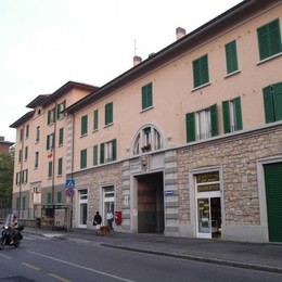 Aler e Croce Rossa italiana insieme nella giornata europea dei vicini