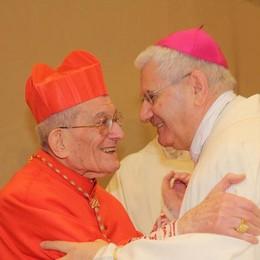 «Capovilla, protagonista della storia» Stasera Messa con il vescovo Beschi
