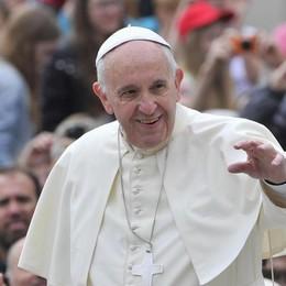 Sotto il Monte, telegramma dal Vaticano  Papa Francesco ricorda Capovilla