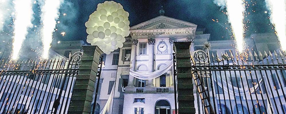 Accademia Carrara, un anno capolavoro Rivivetelo insieme a noi - Foto e video