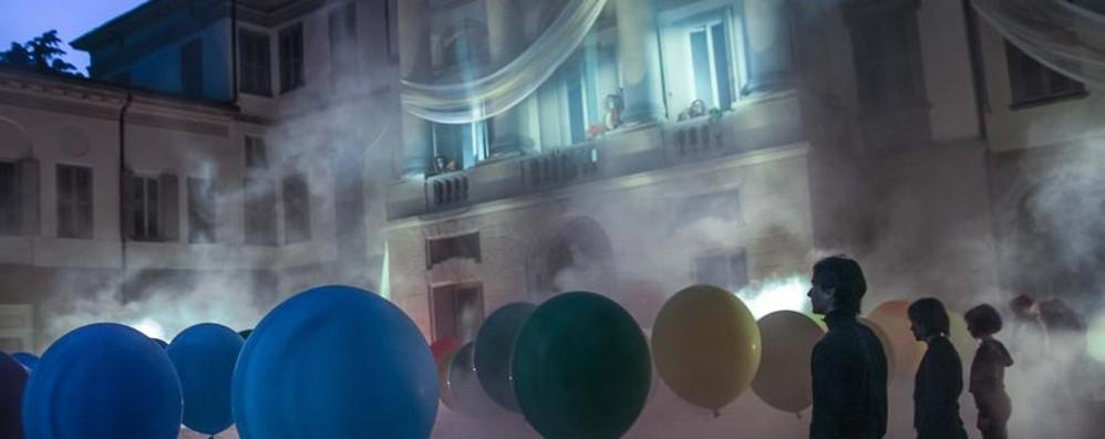 Accademia Carrara, un anno dopo Oltre 114 mila visitatori - Foto e video
