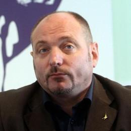 «Variante di Cisano, il ministero chiarisca dove andranno le risorse»