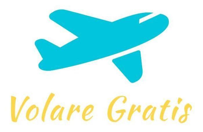 Il logo del portale