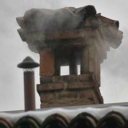 Smog,  stufe come automobili Saranno suddivise in  categorie