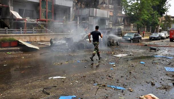Cessate il fuoco di 48 ore ad Aleppo