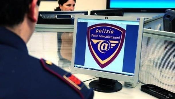 Scommesse on-line illegali, 100 indagati