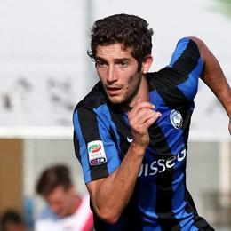 Atalanta-Udinese, si scalda Gagliardini Contro i friulani si attendono diverse novità