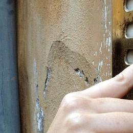 «Il postino non suona più 2 volte» A  giorni alterni anche a Bergamo
