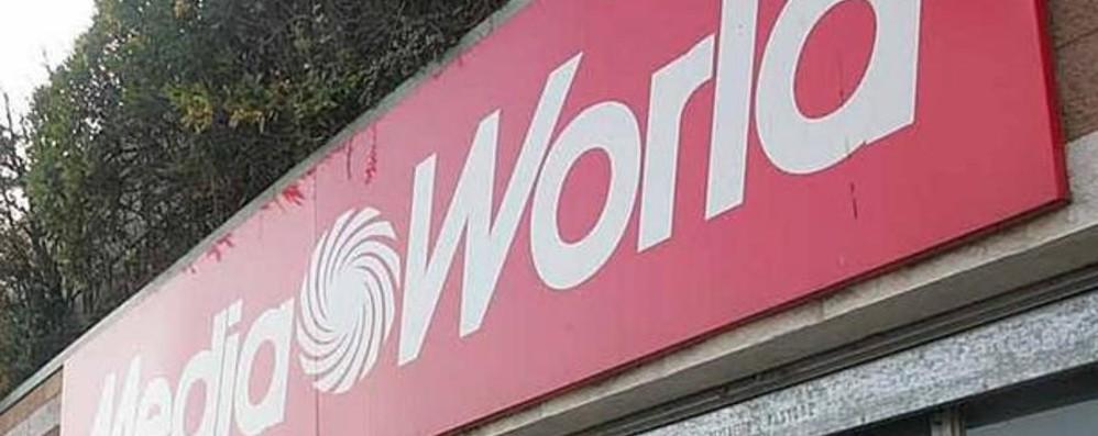 Mediaworld, niente sciopero sabato L'azienda riapre la trattativa