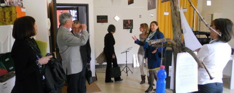 Onore, i testimoni di Marcinelle  al debutto del museo MuMiMo