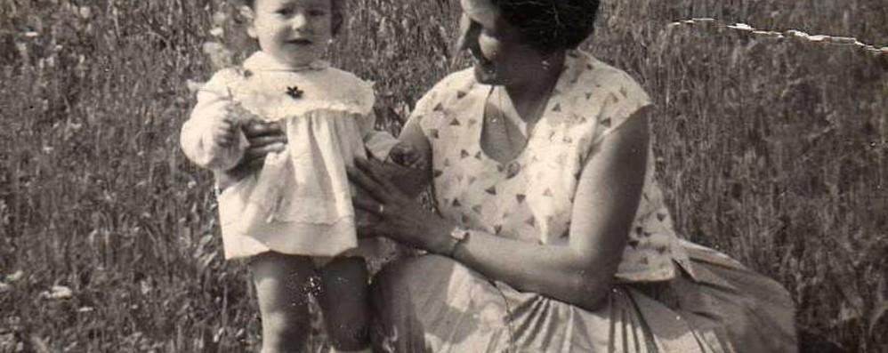 Auguri a tutte le mamme bergamasche Ecco tutte le foto inviate dai lettori