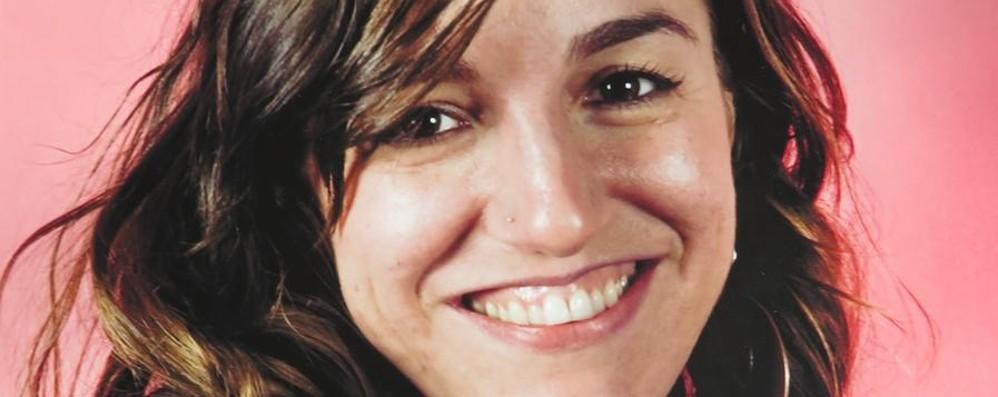 Cisano piange la giovane Lorena Volontaria per l'Airc fino alla fine