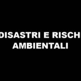Disastri ambientali: i video di Giorgio Fornoni per Report