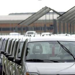 Fca, Toyota e Nissan sanzionate: informazioni lacunose sui prezzi