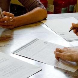 Legittima difesa, 5250 firme in due giorni Ecco cosa chiedono le proposte di legge
