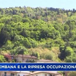 San Giovanni Bianco: gli sforzi per creare occupazione