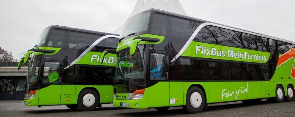 Al mare in autobus (e c'è pure il Wi-Fi) Flixbus sbarca in 11 spiagge dell'Adriatico