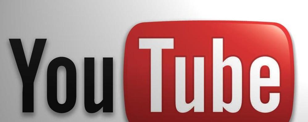 Le star della musica contro YouTube: vogliono monetizzare di più  in royalty