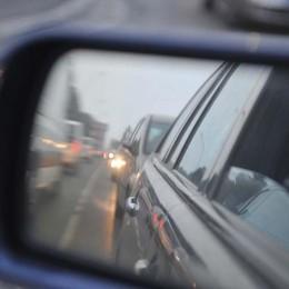 Auto, concessionarie e pratiche Evasi 30 milioni, coinvolta Bergamo