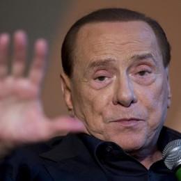 Berlusconi sarà operato al cuore Il chirurgo è il bergamasco Alfieri