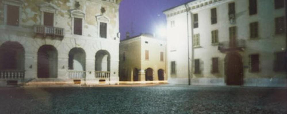 «Luigi Ghirri. Pensiero Paesaggio» Ad Astino una mostra e navette gratis