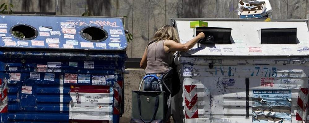 Crisi, 7 anni pesantissimi per l'Italia Famiglie povere quasi raddoppiate
