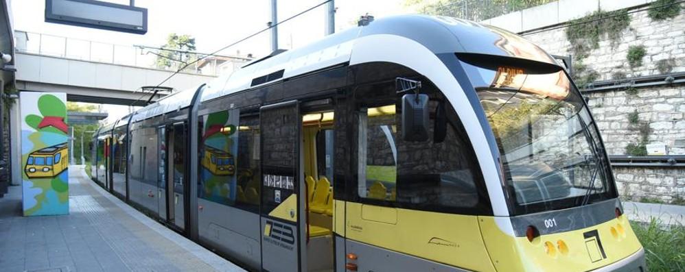 Autista del tram minacciato di morte Ennesimo episodio di violenza