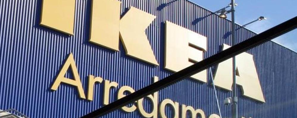 Ikea richiama 380 mila lavastoviglie difettose