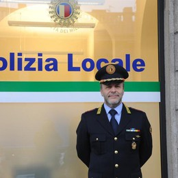 Palafrizzoni, Appiani «promosso» Bando per un nuovo comandante