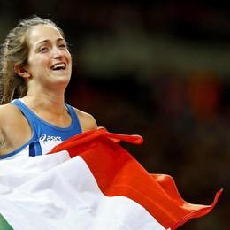 Martina Caironi inarrestabile: oro europeo Ennesimo trionfo in attesa di Rio