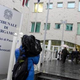 Caso «Affittopoli», fine del processo La sentenza: assolti tutti gli imputati