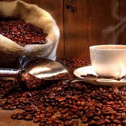 Art Caffè nel top delle torrefazioni Lo dice la guida De'Longhi-Slow Food