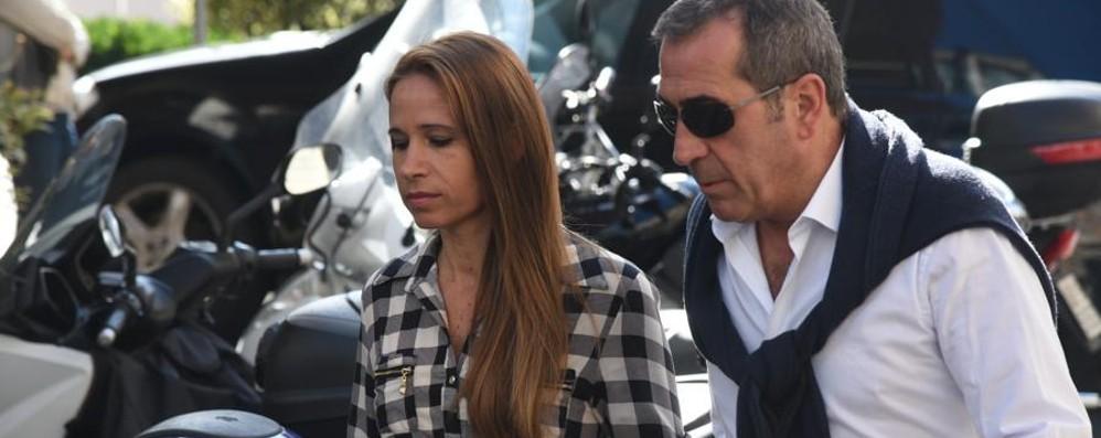 Il pm contro la difesa: tesi assurde «Bossetti voleva incolpare Maggioni»