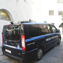 Il pm: no riprese tv della sentenza Bossetti, ora deciderà la Corte