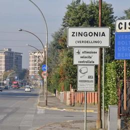 «Zingonia, ecco la città che verrà» Al via studio per il futuro dell'area