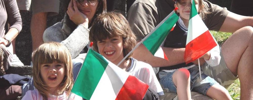 Il 2 giugno da vivere a Bergamo Tutti gli appuntamenti in città e provincia