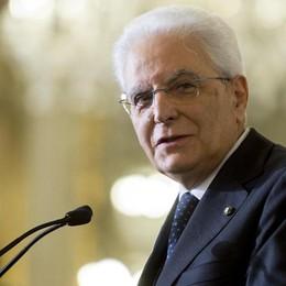 Quest'Italia ha perso la voglia di sognare