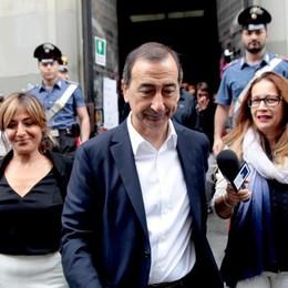 In Italia il potere logora solo chi ce l'ha