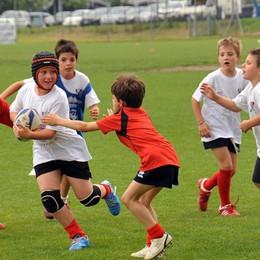 Dote sport per le famiglie bisognose Dalla Regione 2 milioni di euro