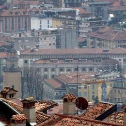 Un check-up gratis per la casa Apre uno sportello in piazza Dante