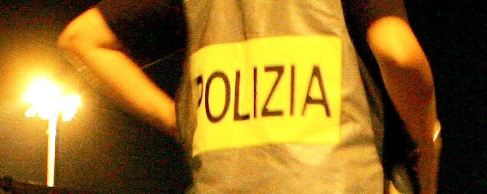 Imprenditori rapinati da finti poliziotti Nove in cella, tre sono di Bergamo